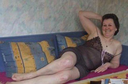 Profil von: sinnlicheevi - anal pics, web cam girls