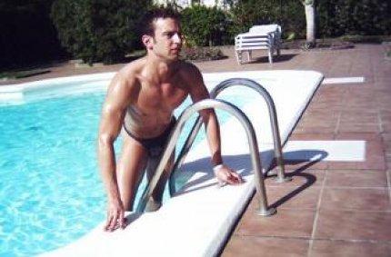 Profil von: hot boy show - gaymann, sexyboys