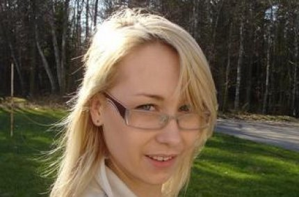 Profil von: PrettyWoman - LiveSearch-Tags: glatte muschi, free teen models