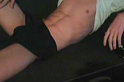 Profil von: Young and Horny 18 - geile schwule boys, free schwul gay