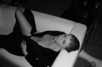 Profil von: VersautesLuder - telefonsex und livecam, kontaktanzeigen seitensprung erotik