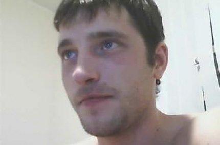Profil von: nicebody 24 - schwule nackt, swinger kontakte