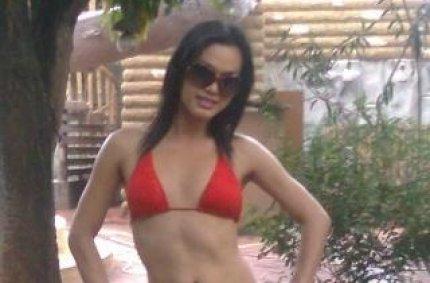 Profil von: TransAngel23 - transen sheboys, transsexuelle cams