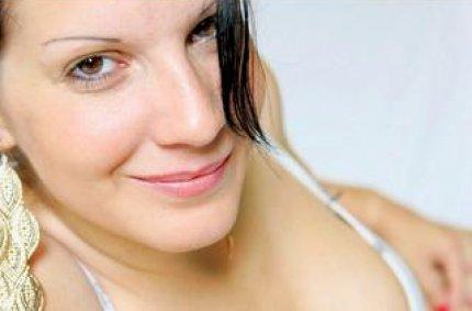 Profil von: HotCatty - privat foto porno, vagina pussy