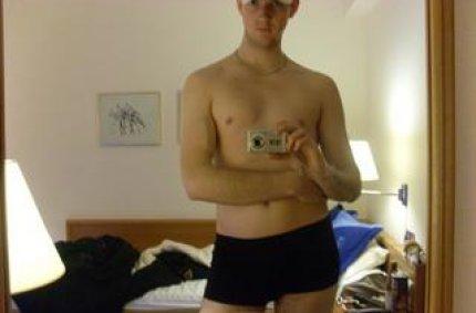 Profil von: Stefan20x5 - gay boy pics, schwulen erotik