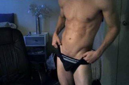 Profil von: HardStud21 - schwule nackt clips gratis, spanner