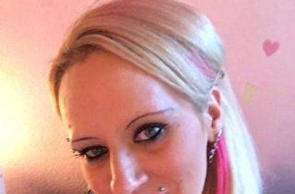 Profil von: Hot-mandy - private nacktfotos, free livecamgirls chat