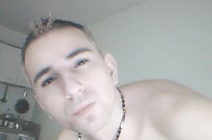 Profil von: Cute gay boy - gays chat, schwul maenner