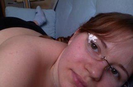 Profil von: tweety - rasierte muschis gratis, amateur cammodelle