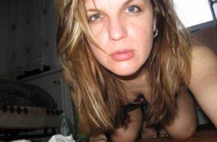 Profil von: SexyAmanda18 - LiveSearch-Tags: anal free, bondage sm