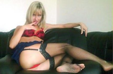 Profil von: MiaKitty - LiveSearch-Tags: free erotikvideos, livecam sexcam