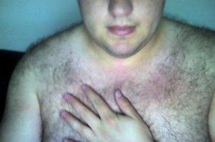 Profil von: Bärchen - voyeurismus, schwul sex