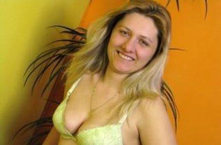 Profil von: HeisseMili - tittenbilder kostenlos, hot amateur