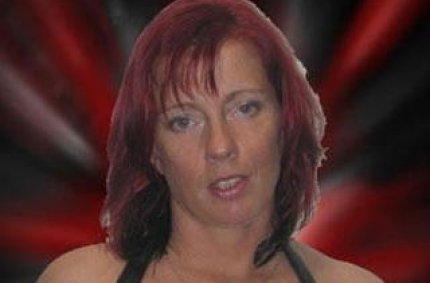 Profil von: vollweib-anna - vagina videos, reife damen