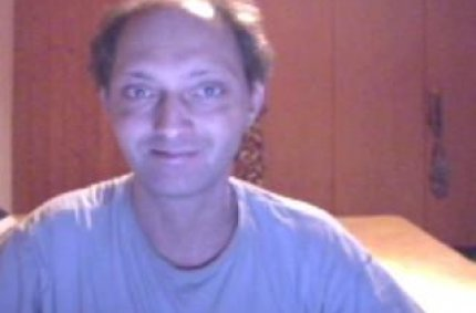 Profil von: oliver - gay xxx, gay chat room