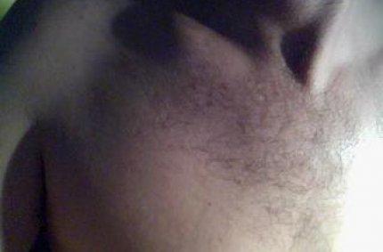 Profil von: Pan - schwule nackt bilder, sex clips gay