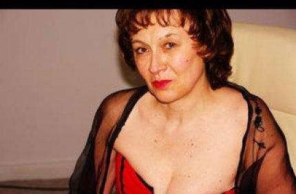 Profil von: SexyAkzent - LiveSearch-Tags: glatte muschis, erotisch busen