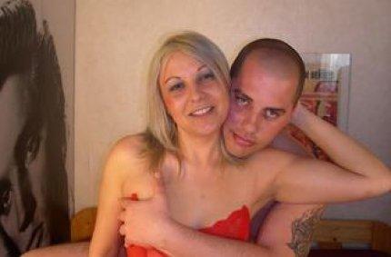 Profil von: JaneHotX - LiveSearch-Tags: frauen erotik, erotikbilder kostenlos
