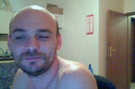 Profil von: ich zeige alles - gay pornos, sex schwule