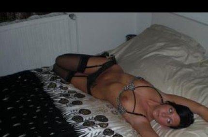 Profil von: Geile Fetischspiele - fetisch latex, livecam erotik