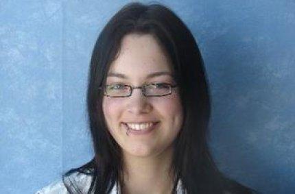 Profil von: KVGirl - bilder muschis, sperma pornos
