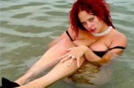 Profil von: BellaDONNA - home sex cam, sex cam chats