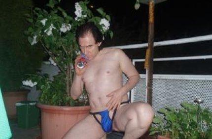Profil von: Ringboy - hot gaycams, homo