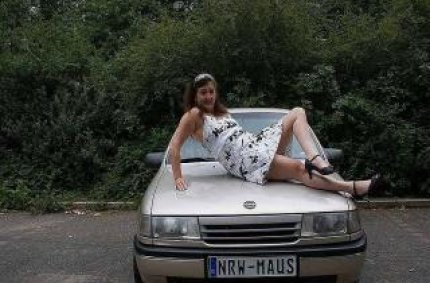 Profil von: NRW-Maus - amateur sexbilder, latexfrauen