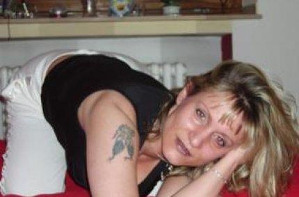 Profil von: Aline2506 - geile muschis kostenlos, gratiserotik