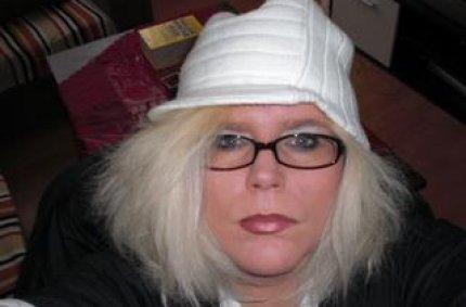 Profil von: SuesseSie - titten videos, geile muschi bilder