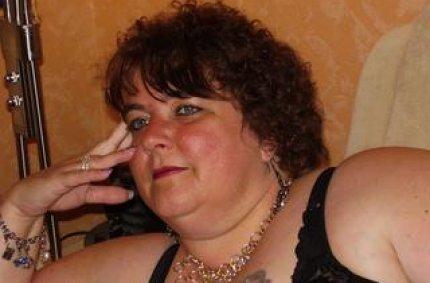 Profil von: TattooLady - erotische amateure privat, muschi erotik