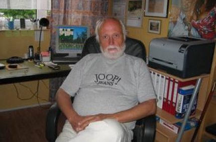 Profil von: BigHannes - homo schwul gay, free schwul gay