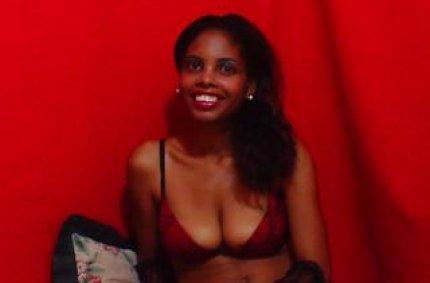 Profil von: alba - galerie erotik, tabulose frauen