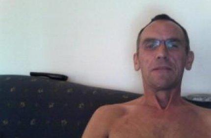 Profil von: Michael62 - erotik maenner, schwule maenner bilder