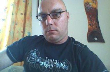 Profil von: Geiler Bock34 - gay live webcam, sexy gays