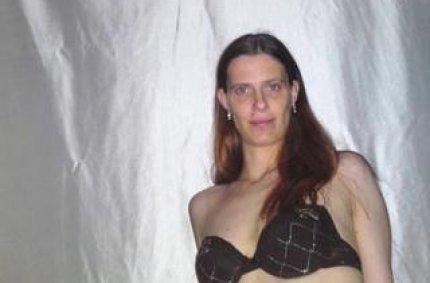 Profil von: DieSinnliche78 - live sex girl, gepiercte fotze