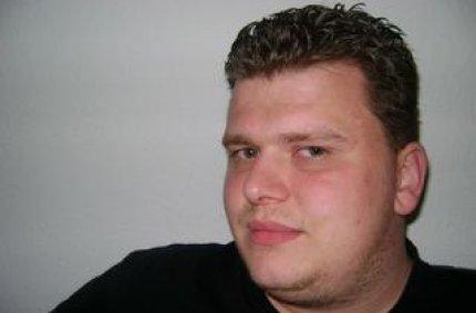 Profil von: boydeluxe - parkplatz sex, gay videos