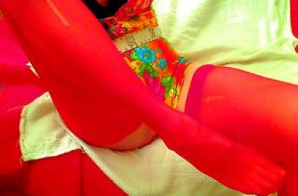 Profil von: AnitaHotPervers - LiveSearch-Tags: frauen aktcams, blowgirl
