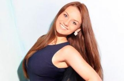 Profil von: Catharina - live erotik chat, sexchatwebcam