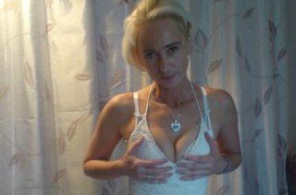 Profil von: Bony1 - private porno, muschis gratis