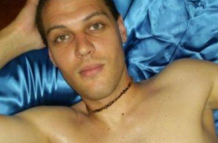 Profil von: Cock-Tail - gaygalerie, voyeure