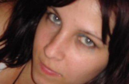Profil von: Lucy18 - poposex, uroma haengetitten
