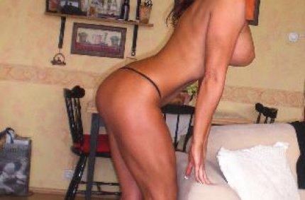 Profil von: GODDESSXXX - LiveSearch-Tags: live sex video cam, unzensiert fotzen
