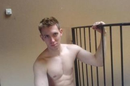 Profil von: Sweetbiboy - gays webcam, boys gays