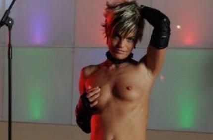 Profil von: BlondeBITCH - LiveSearch-Tags: kontaktmarkt, sex chat free
