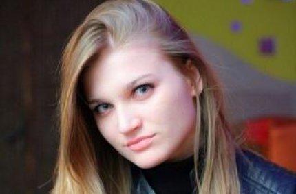 Profil von: Anely - feuchte rasierte muschis, webcam erotik