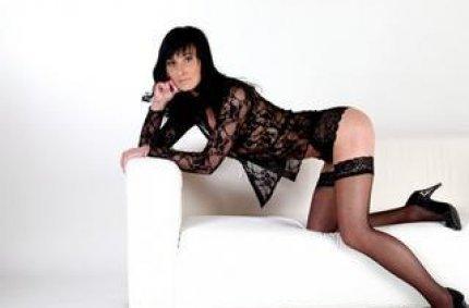 Profil von: HotAngelMONA - nasse moesen, foto sexy