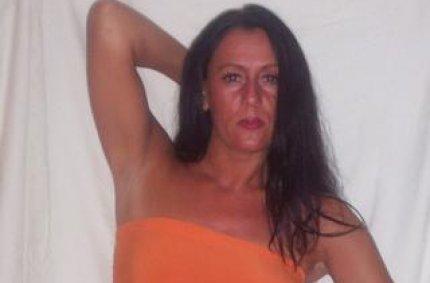 Profil von: Nancy666 - sexy cams, blasen und lecken