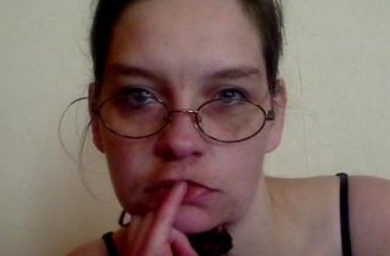 Profil von: LADY SADO - LiveSearch-Tags: brust amateur, livesexchat