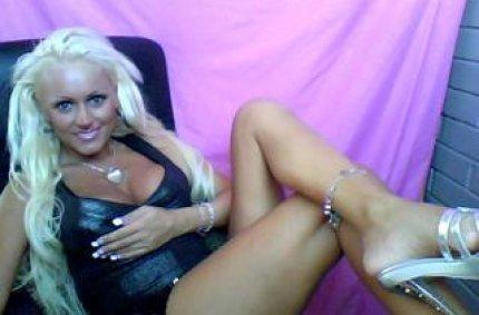 Profil von: SexyMichaela - live sexy chat, poposex